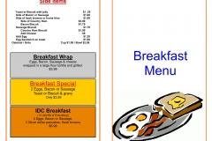 the-right-Breakfast-Menu-Jan-2017-1
